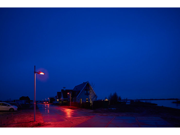 luma road and urban luminaires philips lighting