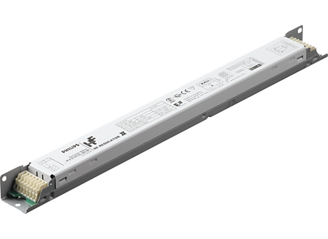 HF-Ri TD 280 TL5/PL-L E+ 220-240V