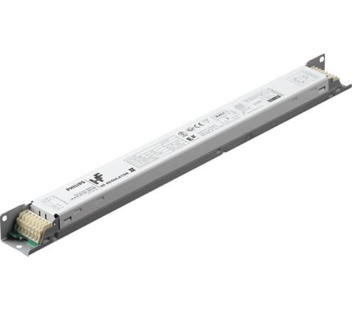 HF-R TD 280 TL5/PL-L EII 220-240V HF-R E+ Intelligent TD/DALI für ...