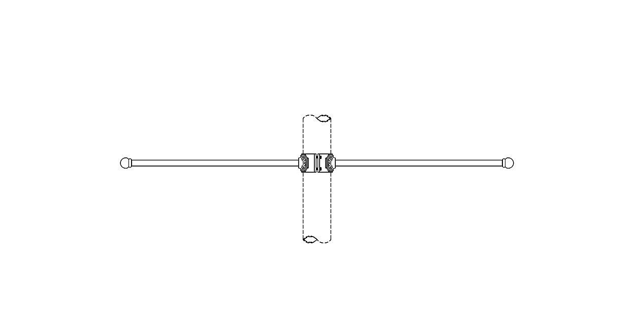 39DBL4 - superior durability
