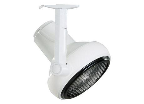 Soft-EDGE Spots Accessory holder PAR20