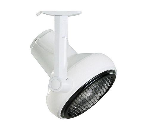 Soft-EDGE Spots Accessory holder PAR30