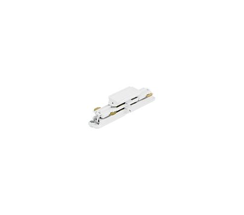 ZCS750 5C6 IPC WH (XTSC621-3)