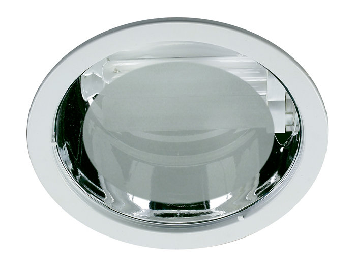 D'ECO Light Collection MBS321/331