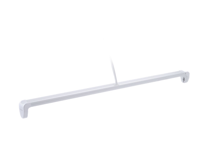 Essential LEDtube Batten