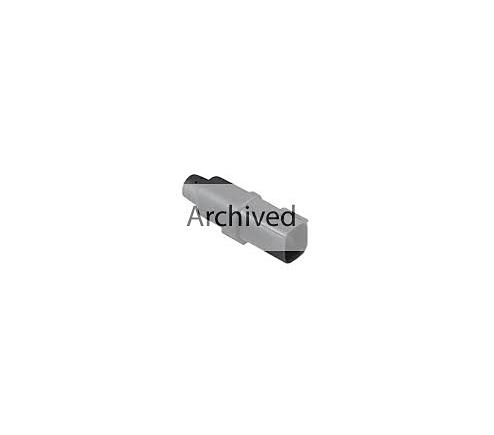 ZCP425 TERMINATOR (1PC)