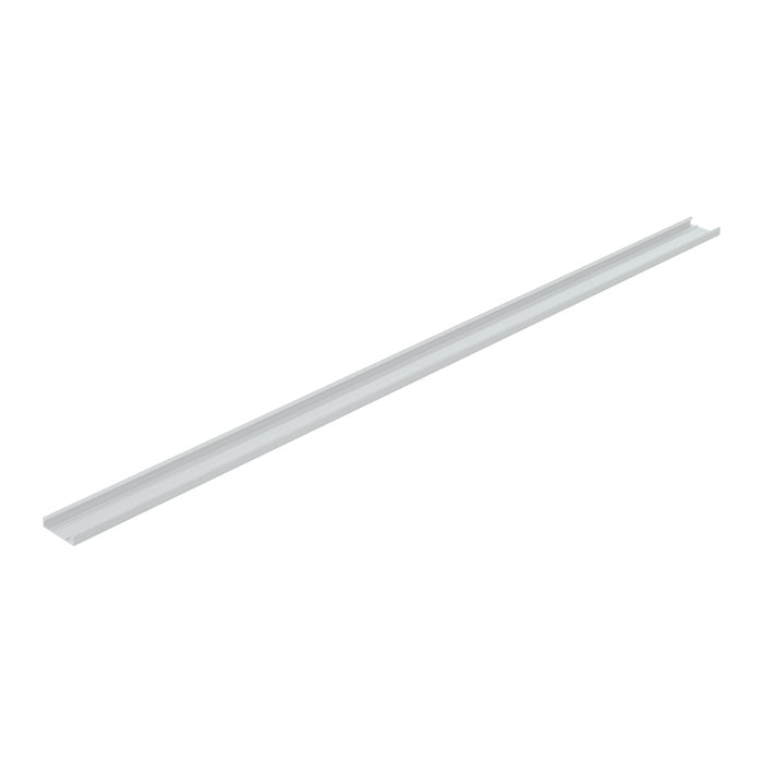 iColor Cove MX Powercore – Premium interior linear LED cove and accent luminaire with intelligent color light