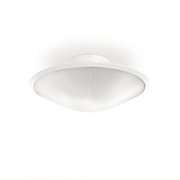 Hue White ambience Phoenix ceiling light