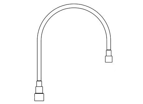 Bracket Arm (246)