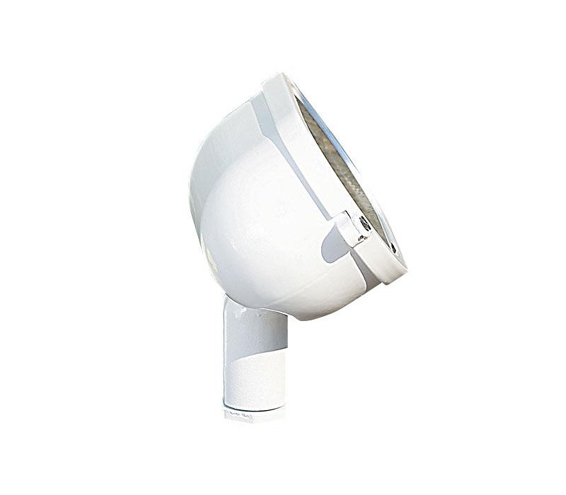 WAML1D/WBML1D LED - offers a variety of lighting design possibilities