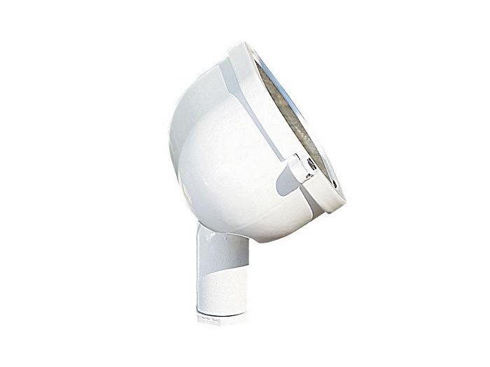 WAML1D/WBML1D Mini Floodlight LED