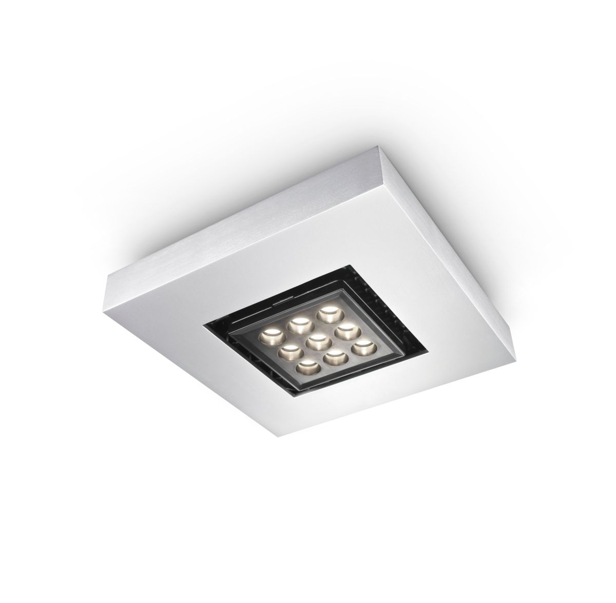 eW Downlight Powercore