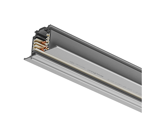 RBS750 3C L3000 ALU (XTSF4300-1)