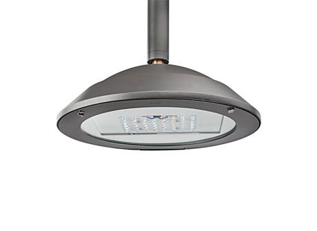 BGP660 LED84-4S/740 PSD II DM50 FG GR D9