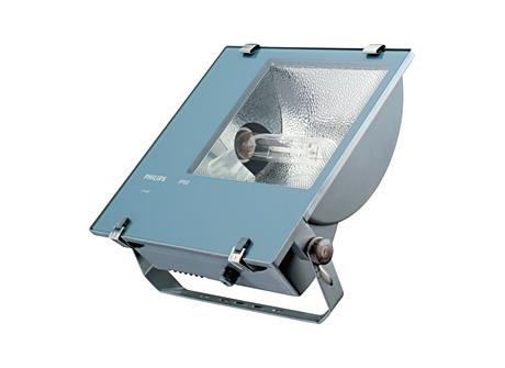 RVP351 HPI-TP250W K IC S