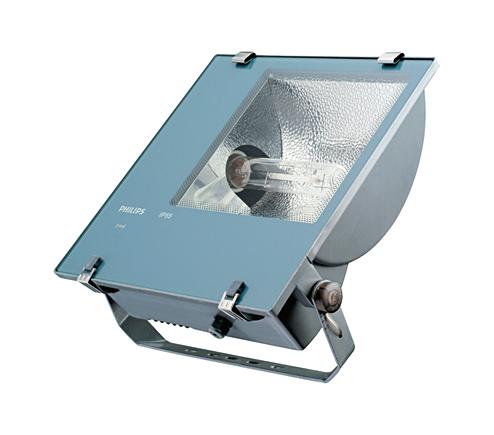 RVP351 HPI-TP400W K IC S