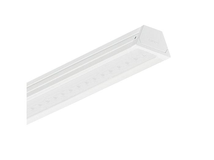 CoreLine LED Lichtbandsystem
