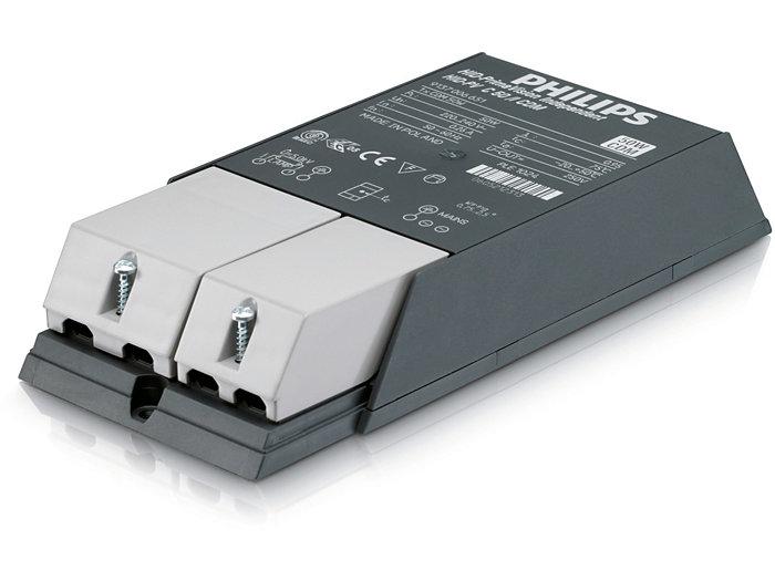 PrimaVision Compact voor CDM