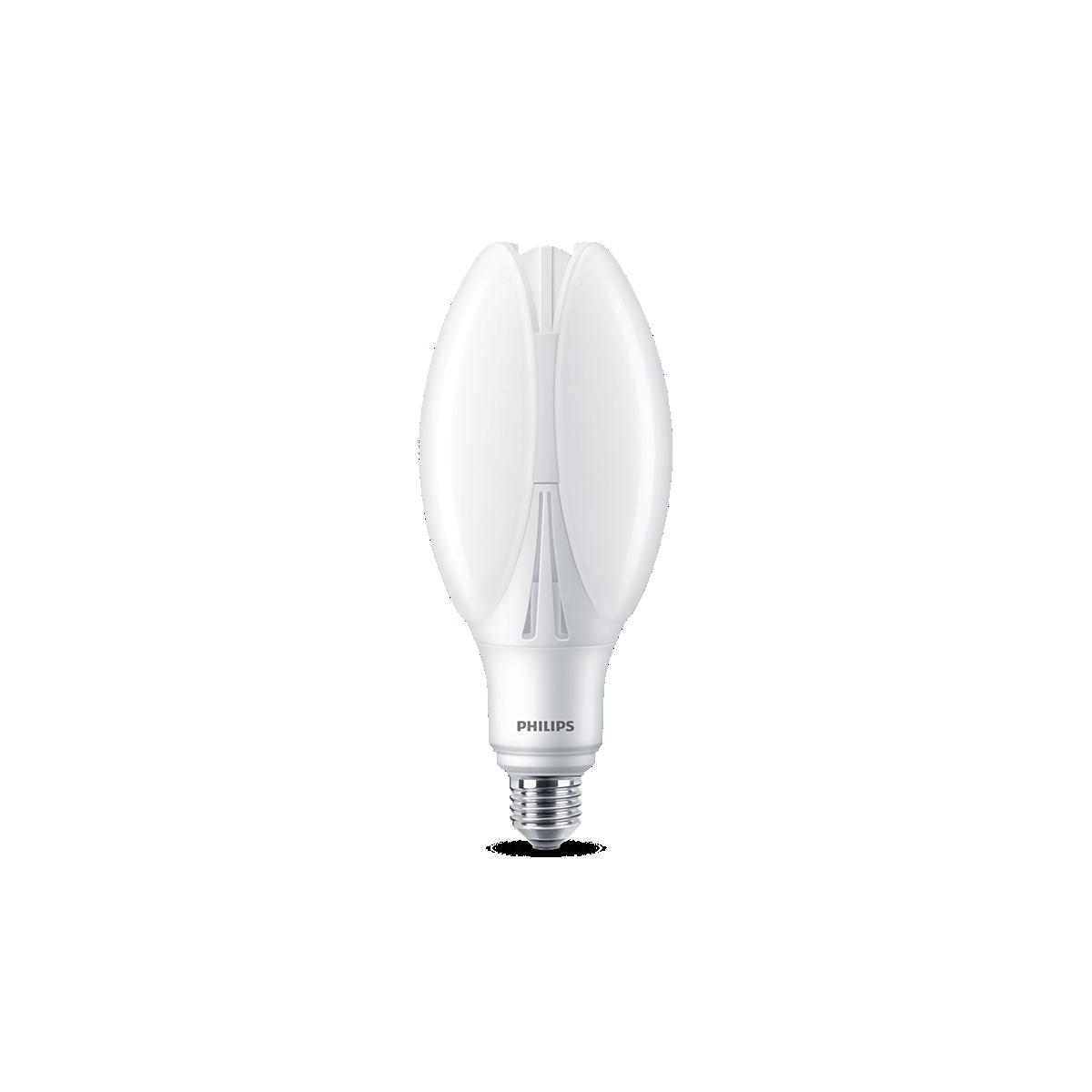 Led Pour Éclairage Core Urbain Lampes Publicespace Trueforce 5A4j3qRL