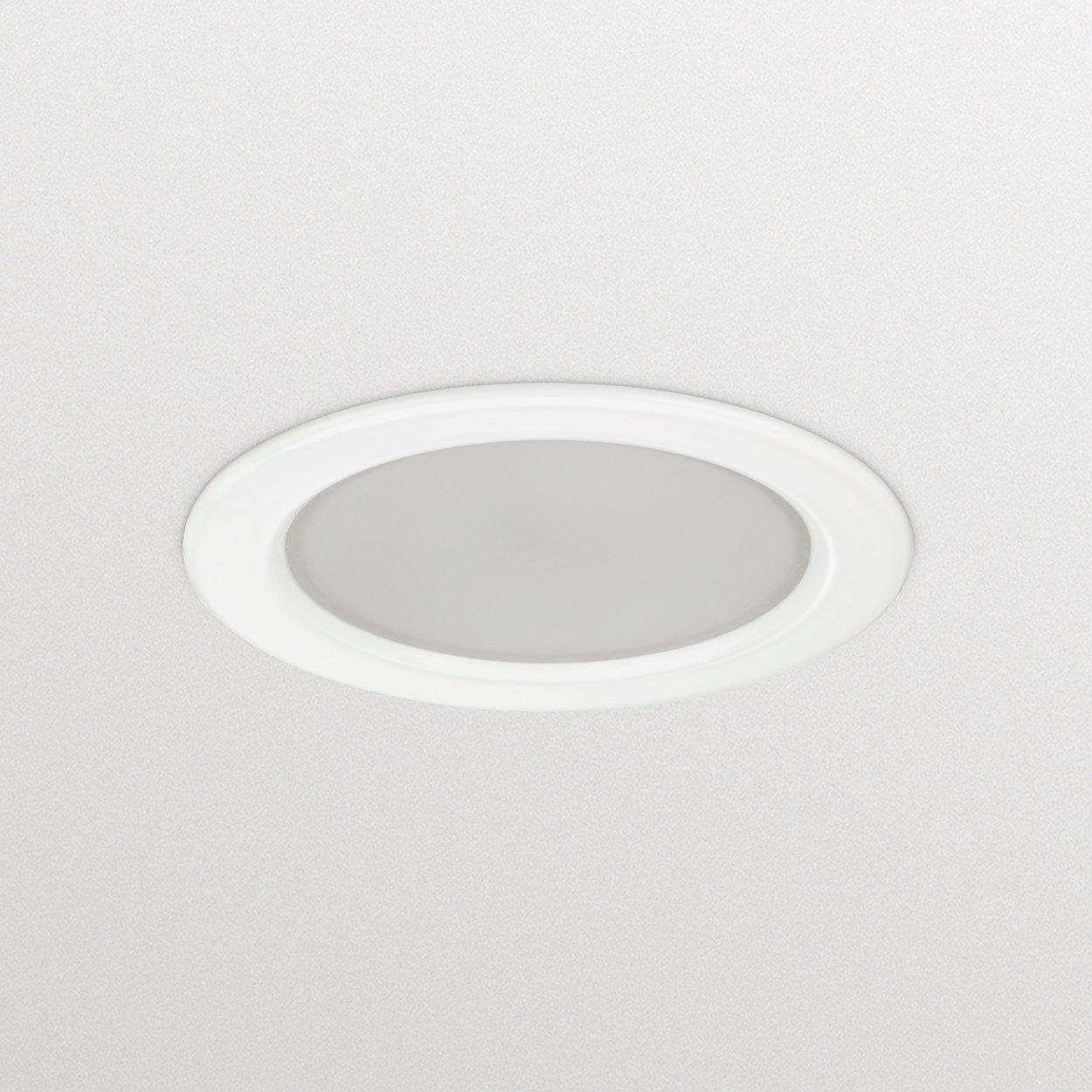 CoreLine SlimDownlight - de duidelijke keuze voor LED