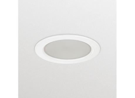 DN135B LED6S/840 PSR-E II WH