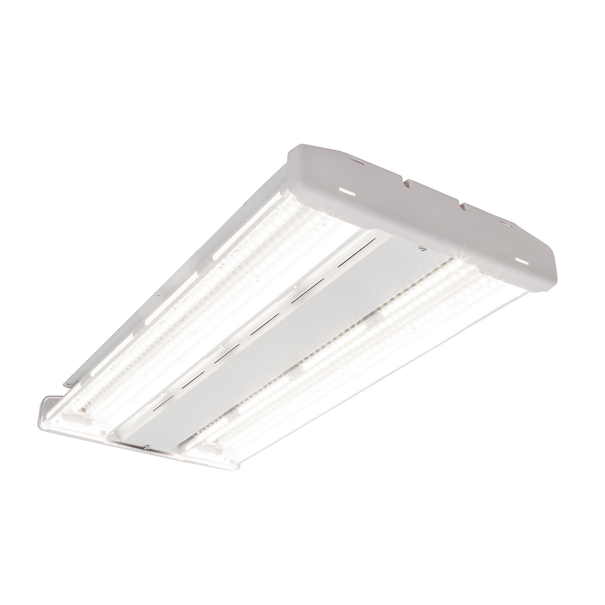 FBY LED High Bay
