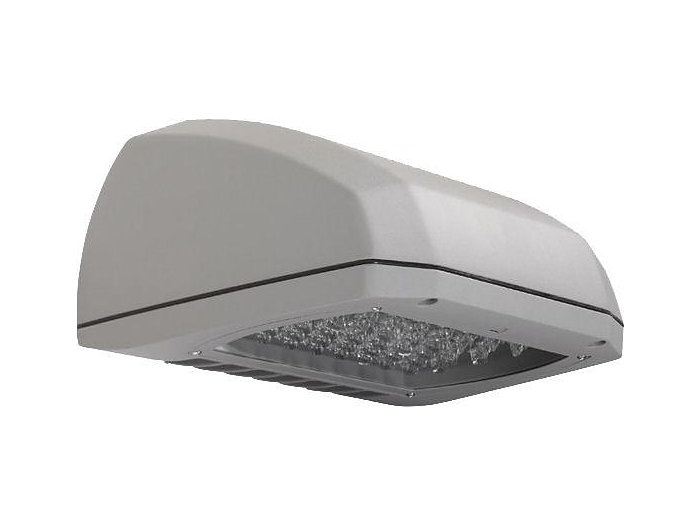 FloodPak Large LED FPL