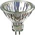 Ampoule halogène Projecteur d'intérieur
