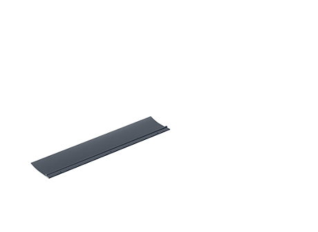ZVP340 L30 glare shield (24 pcs)