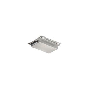 EGB302 LED239--4S PSD D9 MDD