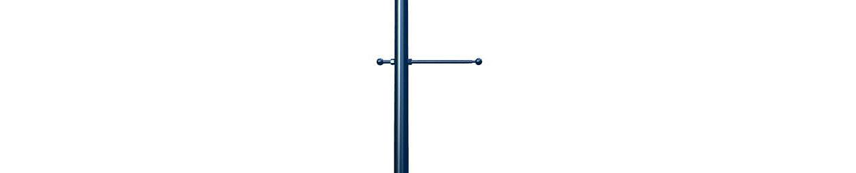 Banner Arm Bracket (BA) - superior durability