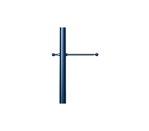 Banner Arm Bracket (BA)