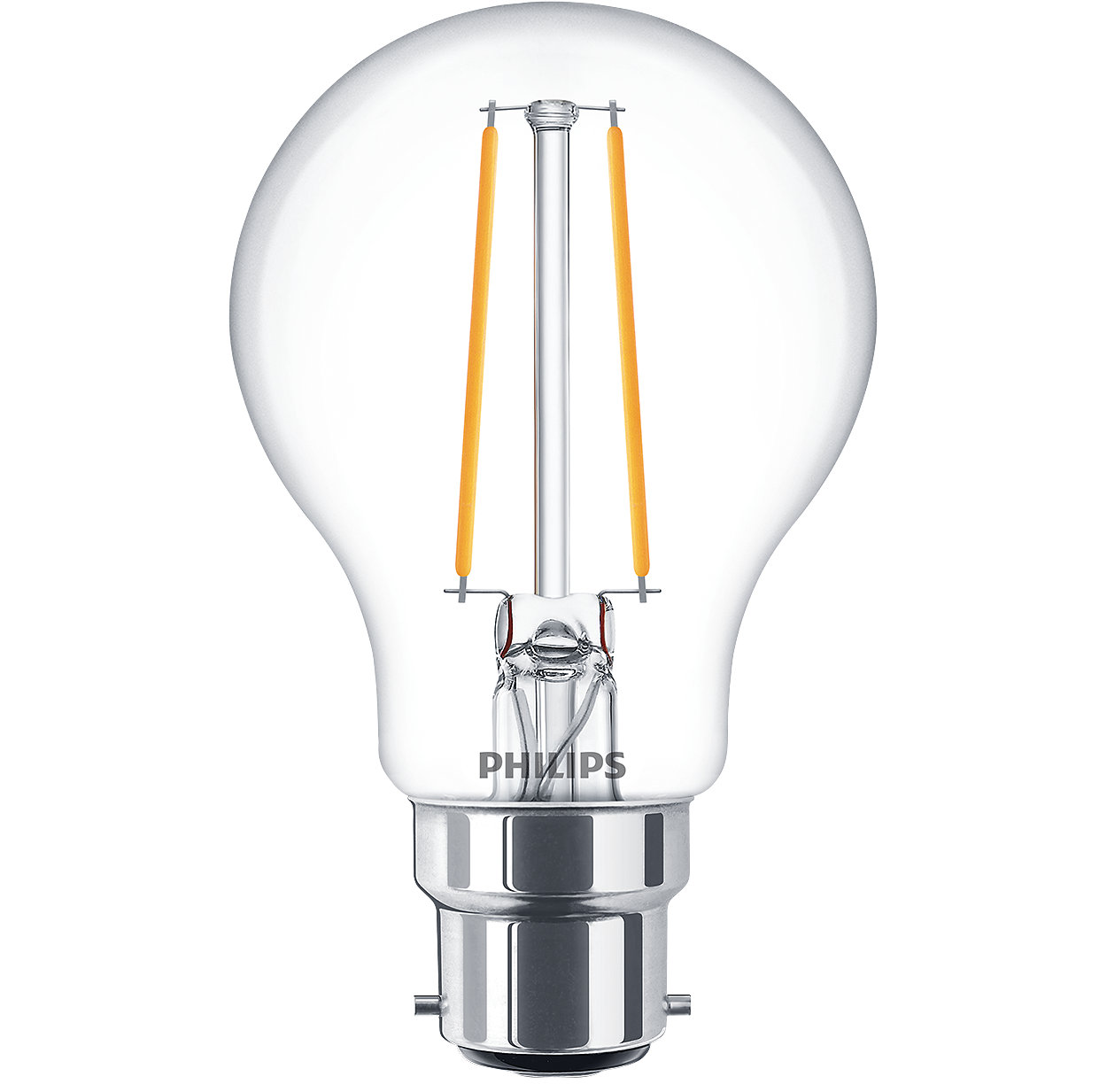 Classic LEDbulbs lamps for decorative lighting