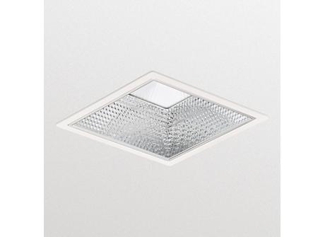 DN572B LED20S/840 PSED-E F WH