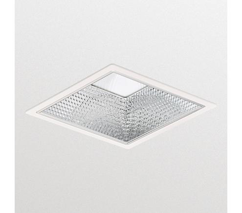 DN572B LED20S/840 PSE-E F WH