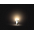 Automatiza tus luces