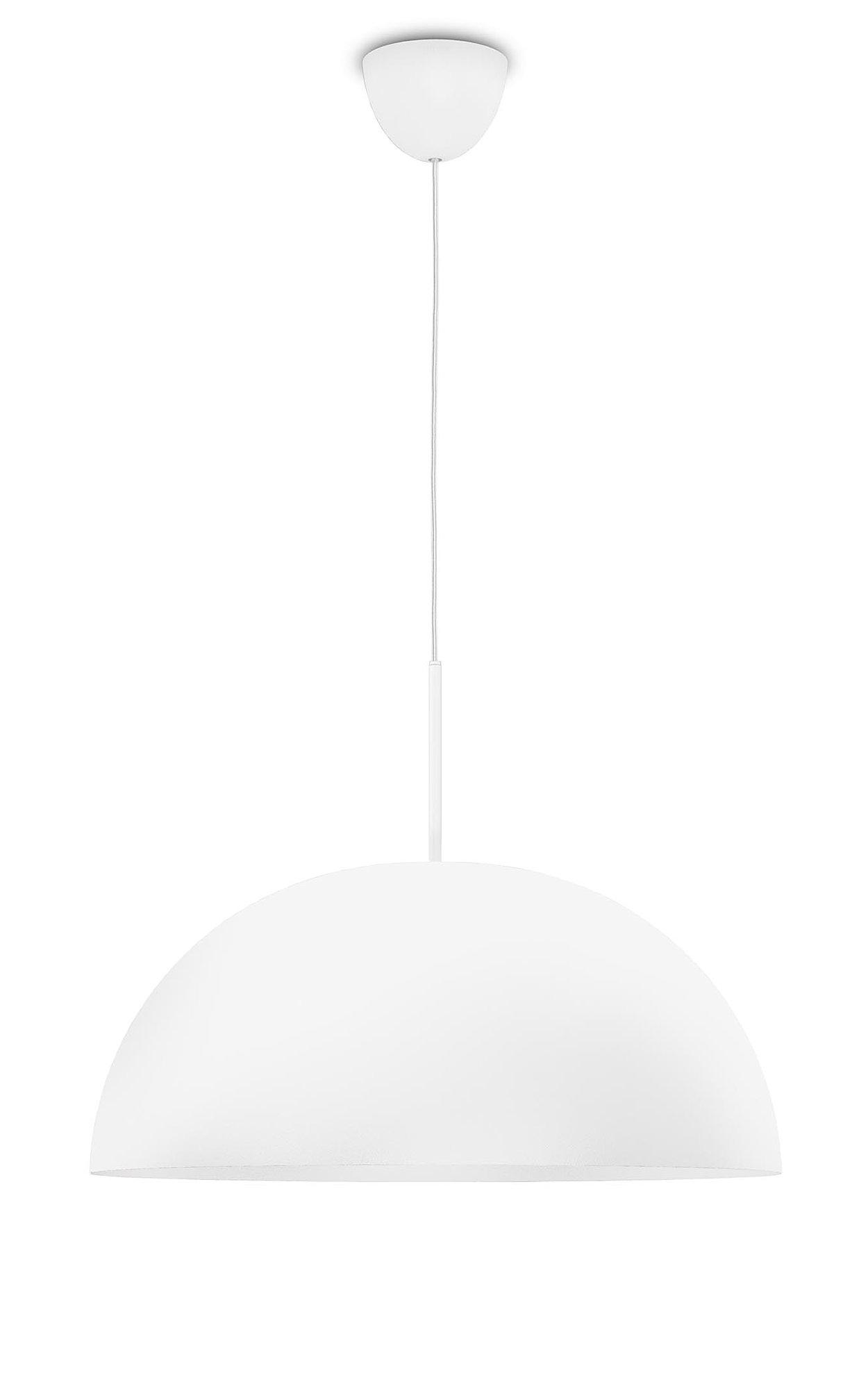 Myliving Suspension Light 409073116 Philips