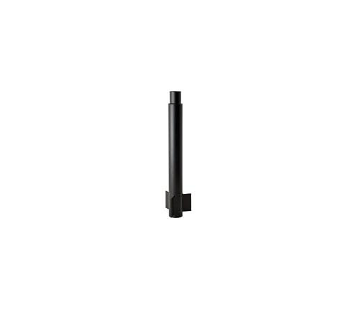 FX1 Accessories, Stanchion Mount (FX1-SM)