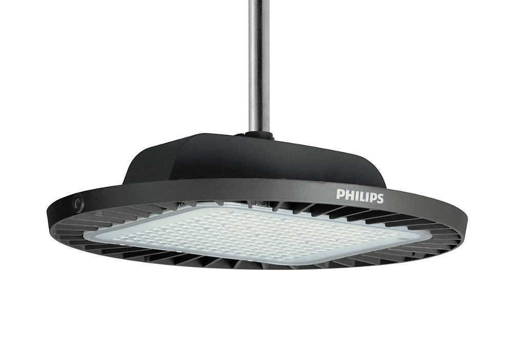 優異照明品質,卓越高效節能