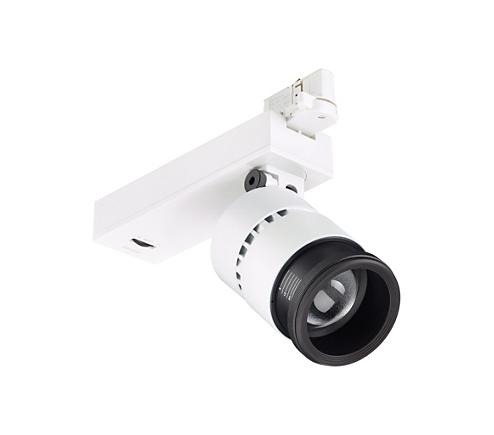 ST741T LED5S/930 PSR 7-43 WH