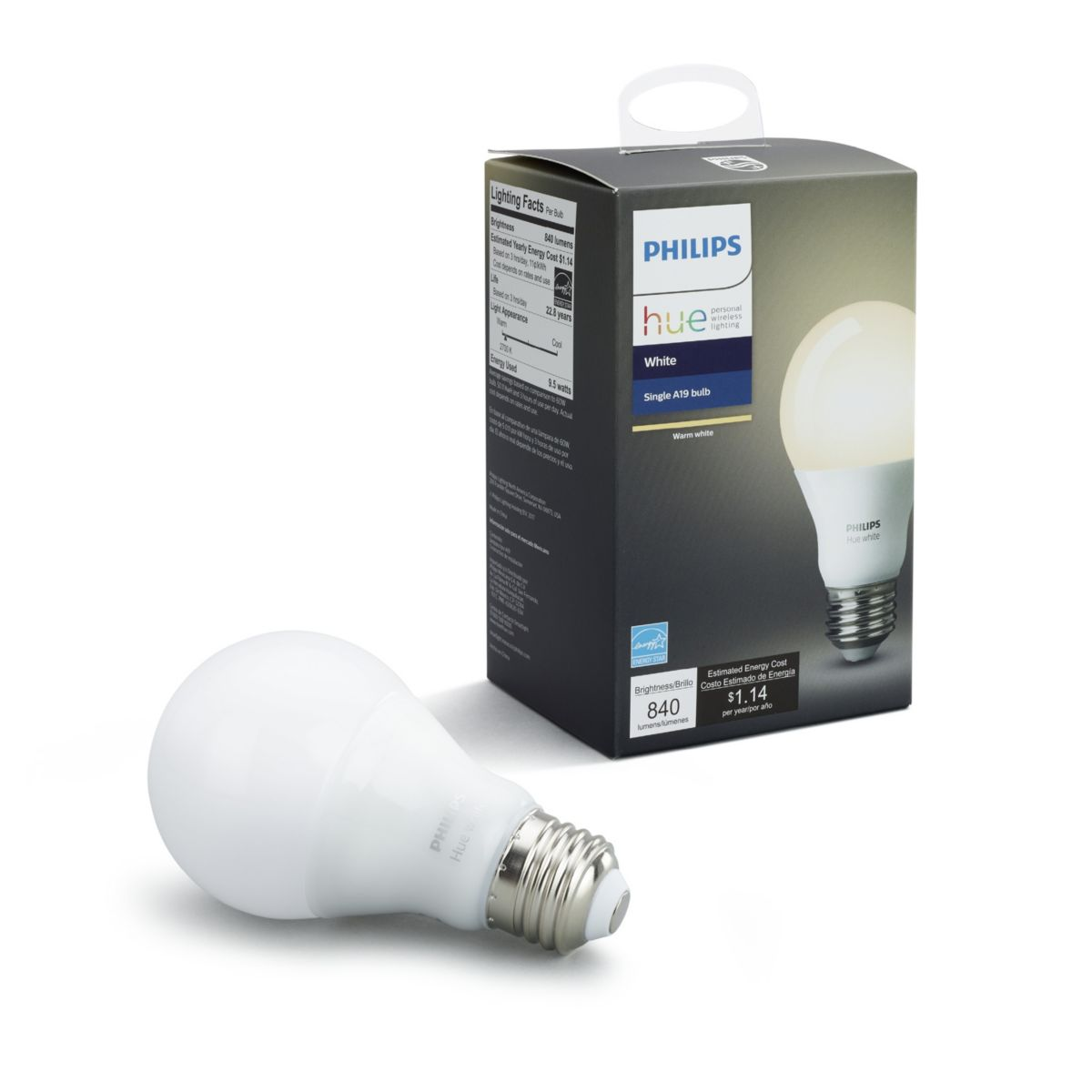 Hue products - Meethue | Philips Lighting