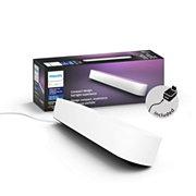 Ambance blanc et couleur Hue Barre de lumière Play, emballage simple