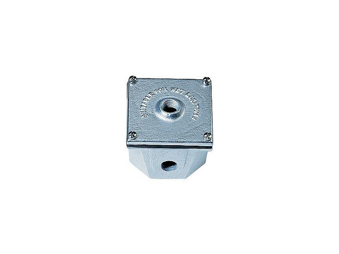 Landscape Accessories, Junction Box (BI4)