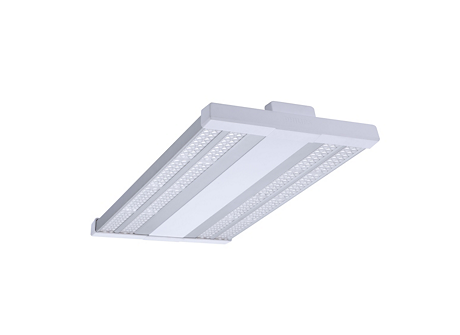 BY560P LED210/CW PSD/CL HRO
