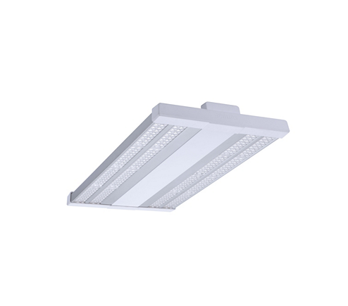 BY560P LED210/NW PSD/CL HRO CAU