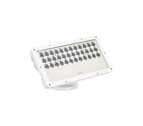 BCP483 36xLED-HB/RGBMW 100-277V 10 WH