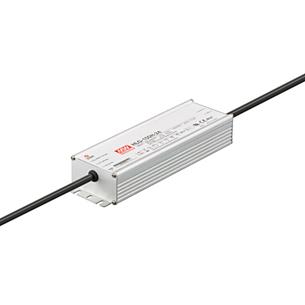 ZCX402 PSU 150W 100-277/24V IP67 UL CE