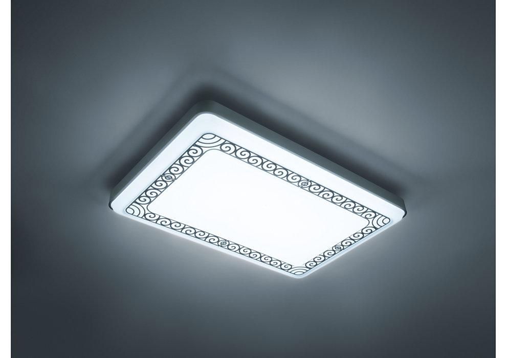 全能照明点亮智能家居