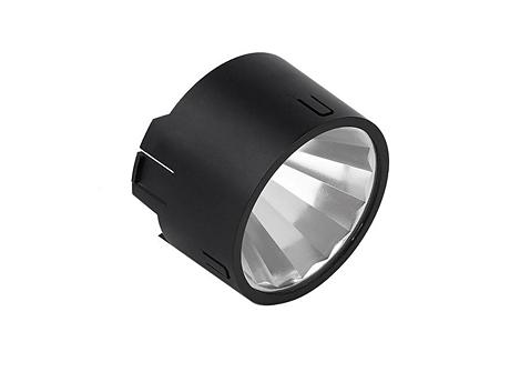 ALCYON LED MEDIUM Cylinder Narrow Flood Reflector