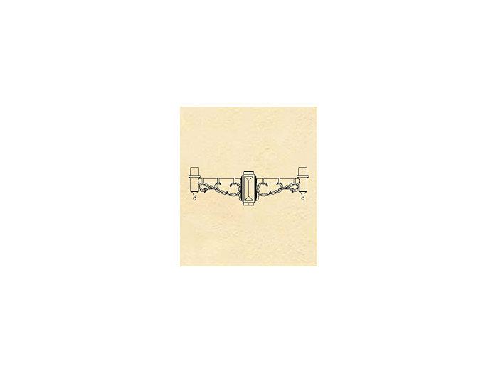 Post Top Bracket Arms (551S thru 564S)